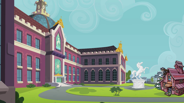 File:Mina (Club Penguin My little pony Equestria Girls TAKEOVER).png