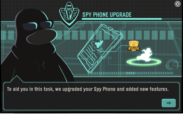 File:New spy phone.png