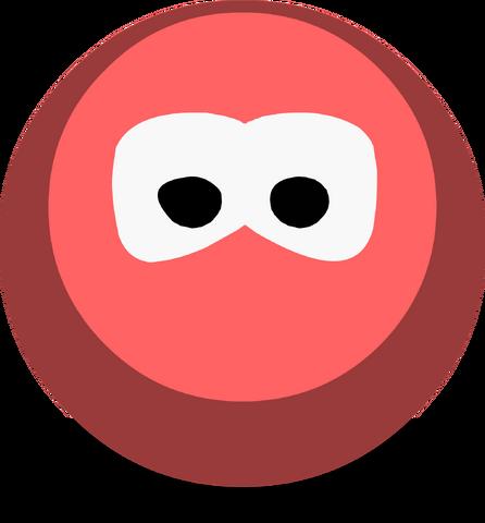 File:Peach icon.png