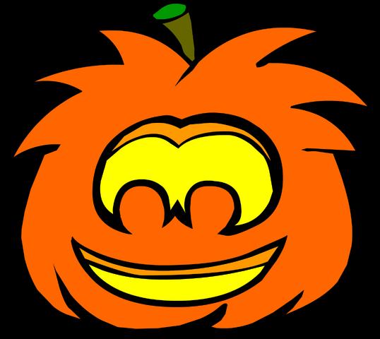 File:Puffle Jack-O-Lantern.PNG