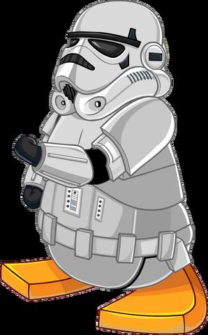 File:StormtrooperNow.png