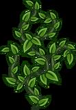 Vines sprite 003