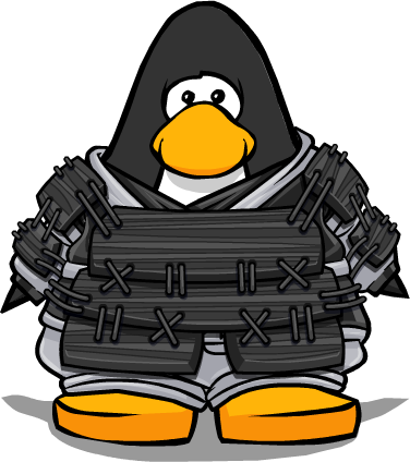 File:Black Ice Training Plates from a Player Card.png