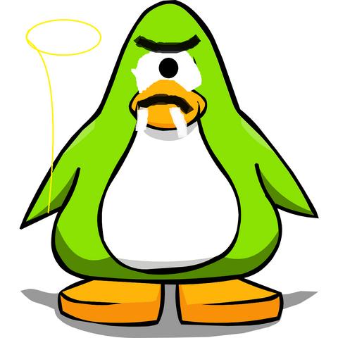 File:CYCLOP PENGUIN!!!.png