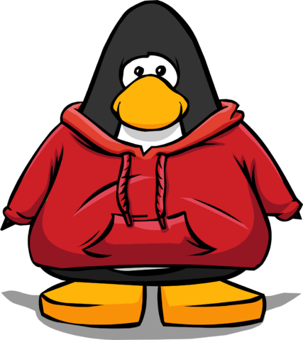 File:Clothing Items 14046 PC.png