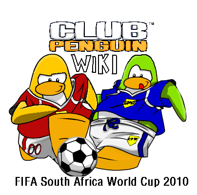 File:ClubPenguinWikiWC2010.png