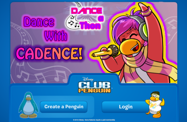 File:Dance-a-Thon Login.png