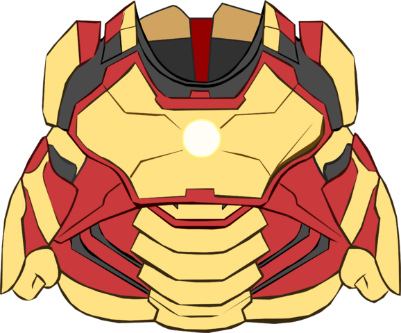 File:Mark 42 Armor clothing icon ID 4830.png