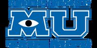 Monsters University Takeover