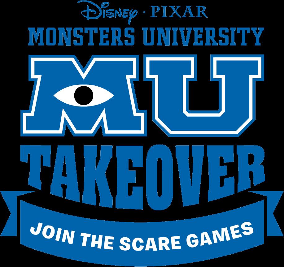 MonstersUniversityTakeover.PNG