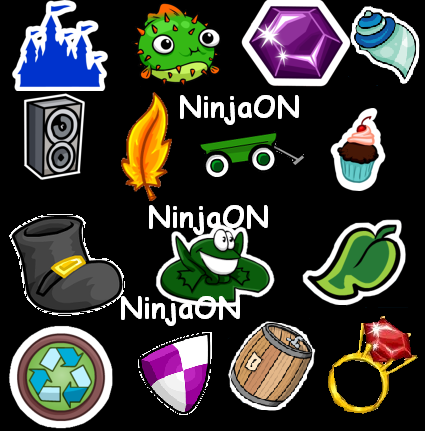 File:MyListOfPins.png