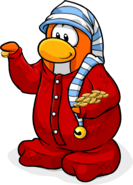 Penguin Style Dec 2010 2