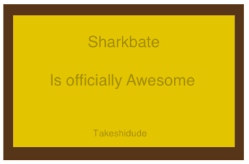 File:Plaque of Awesomeness- Sharkbate.png