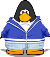 SeacatBlueOutfitPC