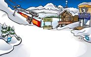 Ski Village 2010