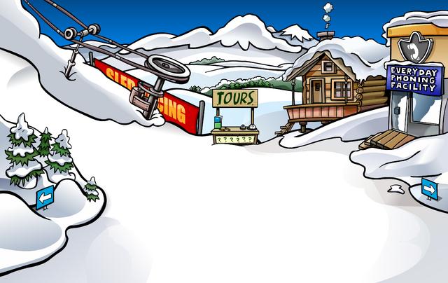 File:Ski Village 2010.png