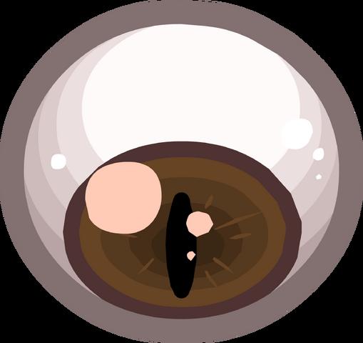 File:GoblinEye-2105-Brown.png