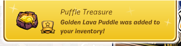 File:GoldenLavaPuddleItemNote.png