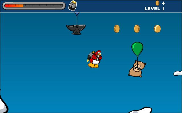 File:Jetpack Game.png.jpg