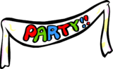 Party Banner sprite 001