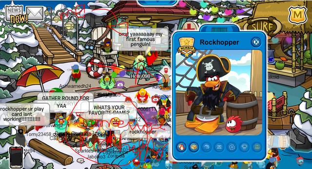 File:ROCKHOPPER!.PNG