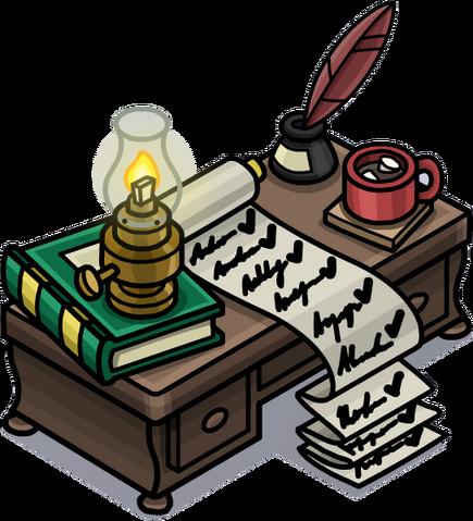 File:Santa Desk in-game2.png