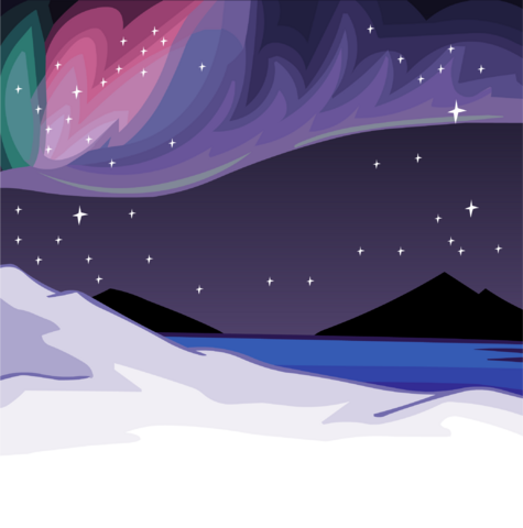 File:Aurora Background.PNG