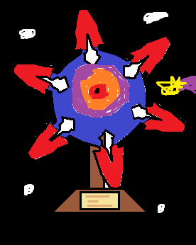 File:Black Hole Award.png