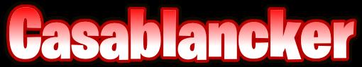 File:Casablancker font.png