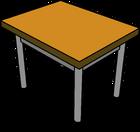 Classroom Desk sprite 006