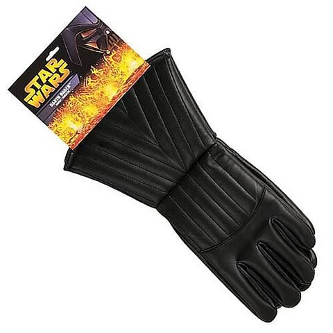 File:DarkGloves.jpg