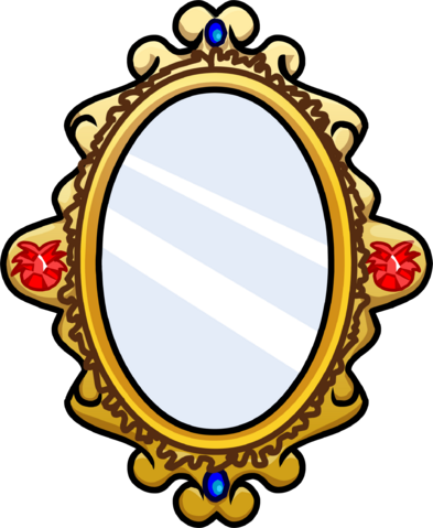 File:Ornate Mirror.PNG