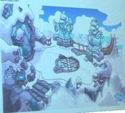 File:Snow Dojo Sneak Peak.png