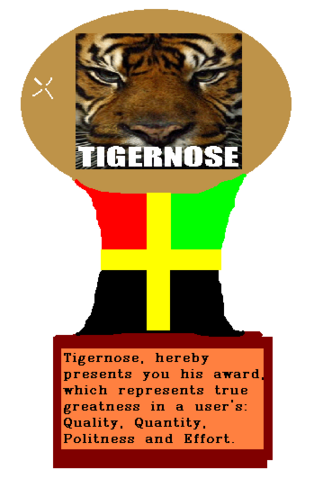 File:Tigernose award edited.PNG