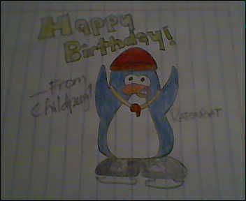 File:Birthday ratonbat.jpg