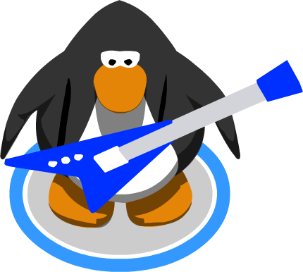 File:Blue Electric Guitar In-Game.png