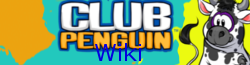 File:ClubPenguinWkiLogoEntry.png