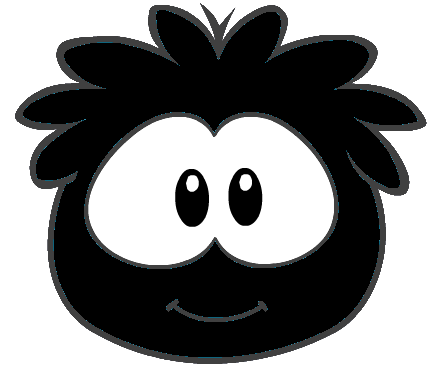 File:DarkBlackPuffle.png