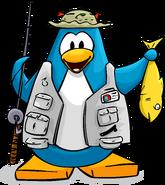 Penguin Style Aug 2007 1