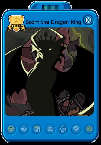 File:Scorn Custom Playercard.png