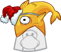 The Festive Fluffy icon.png