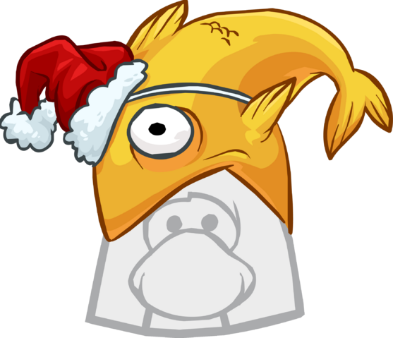 File:The Festive Fluffy icon.png