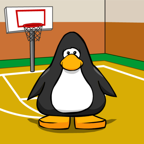File:Basketball.PNG
