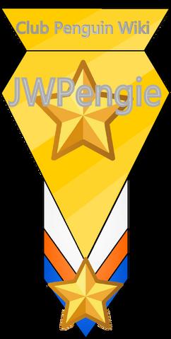File:JWPengieUCPWMBBH231.png