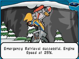 File:Jet-bot rescuing snow-bot.png