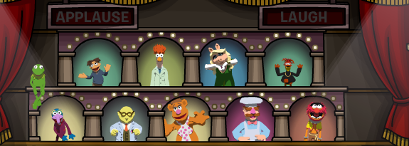 File:Perform with Muppets.png