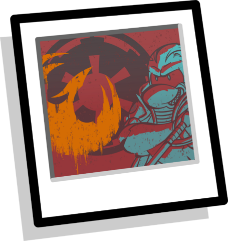File:Rebels Takeover Background icon.png