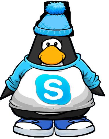 File:Skype penguin.png