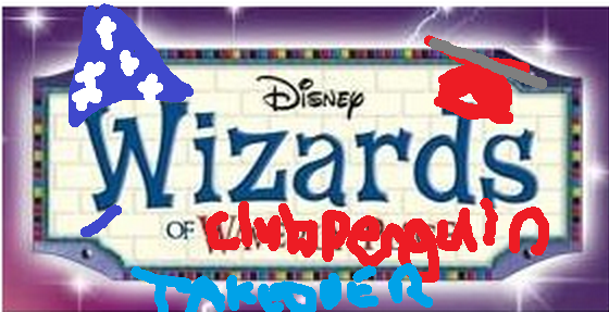 File:WizardsofCPTakeover.png