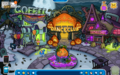 Thumbnail for version as of 02:01, October 24, 2013